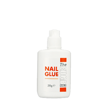 The Edge Nails Nail Glue 28g