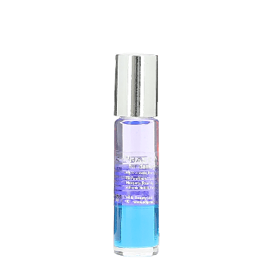 The Edge Nails Phase 3 Blue for Damaged Nails 10ml