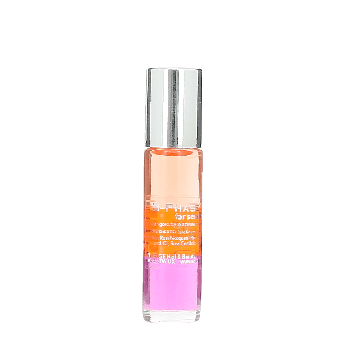 The Edge Nails Phase 3 Pink for Sensitive Nails 10ml