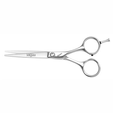 Tondeo Vegas Slice Classic 5.5 inch Scissors