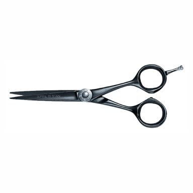 Tondeo Supra TS Classic Titan 5.5 inch Scissors