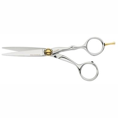 Tondeo Mythos Offset 5.5 inch Scissors