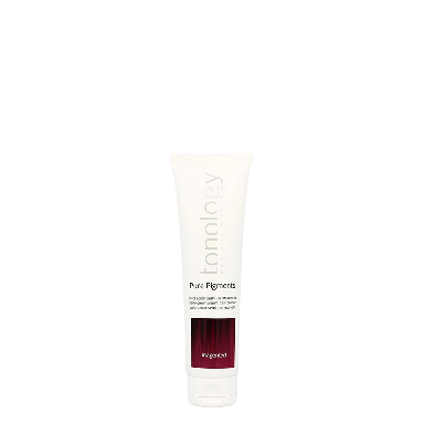 Tonology Pure Pigments Magented Semi Permanent Hair Color 100ml
