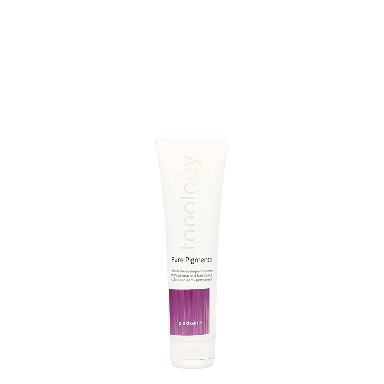 Tonology Pure Pigments Pinkissime Semi Permanent Hair Color 100ml