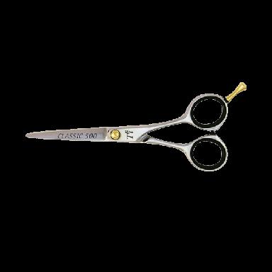 Tri Classic 5 inch Scissor