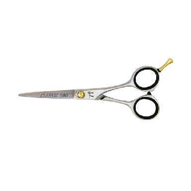 Tri Classic 7 inch Scissor