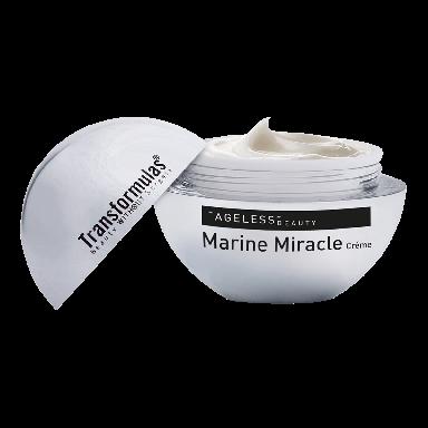 Transformulas Marine Miracle Creme 50ml