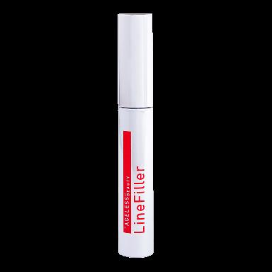 Transformulas LineFiller 10ml