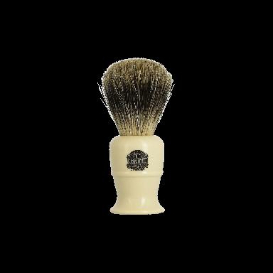 Vulfix Pure Badger Brush 18