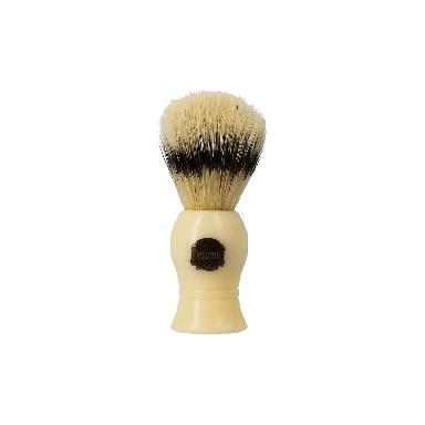 Vulfix Imitation Badger Brush 9