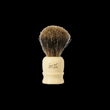 Vulfix Pure Badger Brush 514B