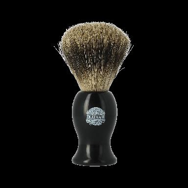 Vulfix Pure Badger Brush Black 660P Large