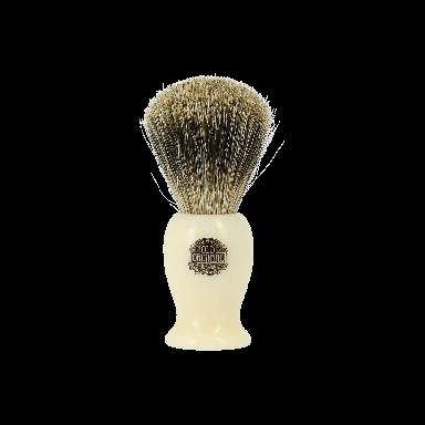 Vulfix Super Badger 660S Medium Ivory