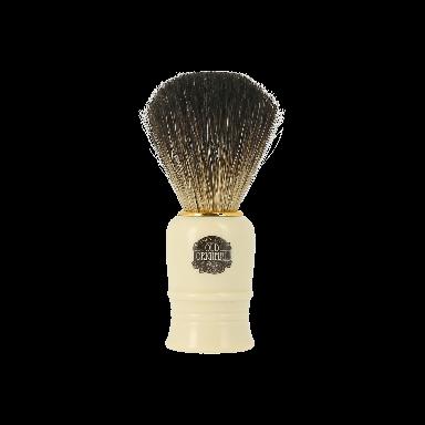 Vulfix Pure Badger Brush 1020