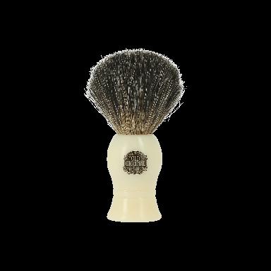 Vulfix Pure Badger Brush 1000