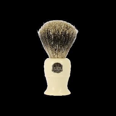 Vulfix Pure Badger Brush 17