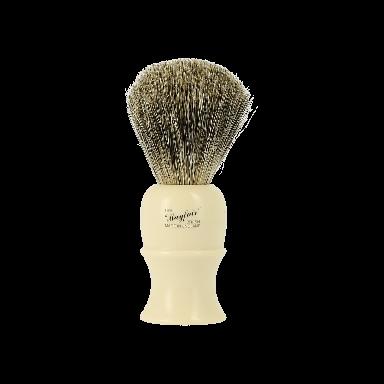 Vulfix Pure Badger Brush 403