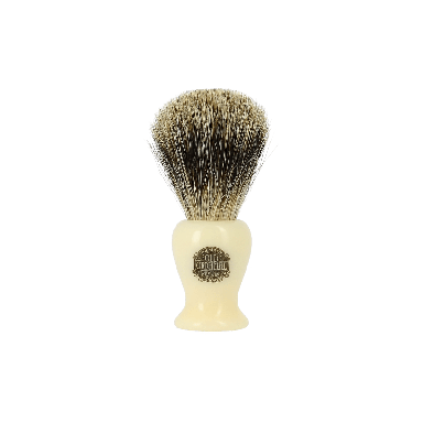 Vulfix Super Badger Brush 660S Small Ivory