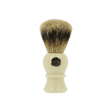 Vulfix Super Badger Shaving Brush 2235 S