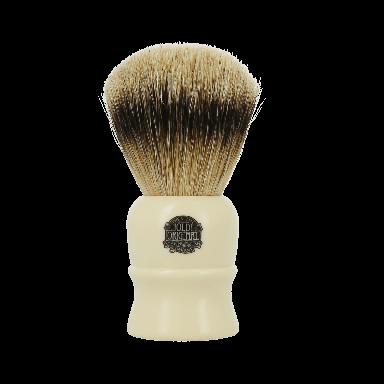 Vulfix Super Badger Shaving Brush 41s