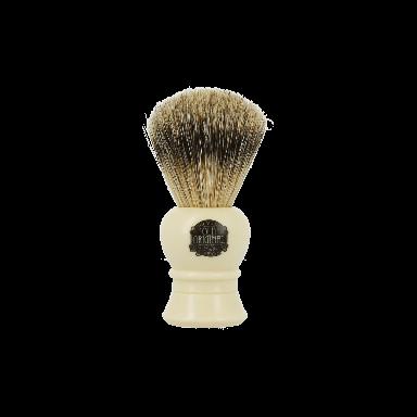 Vulfix Super Badger Shaving Brush 2233S