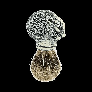 Vulfix Pure Badger Handle Shaving Brush