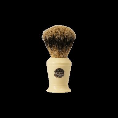 Vulfix Super Badger Shaving brush 375s