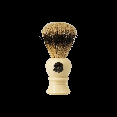 Vulfix Super Badger Shaving Brush 2234s