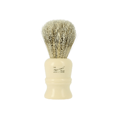 Vulfix Pure Badger Brush 404 Mixed