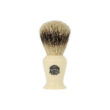 Vulfix Super Badger Shaving Brush 374s