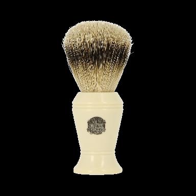 Vulfix Super Badger Shaving Brush 377s