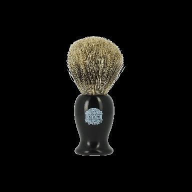 Vulfix Pure Badger 660P Medium Black
