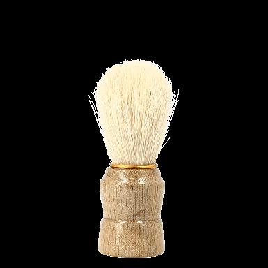 Vulfix 26 Pure Bristle Shaving Brush