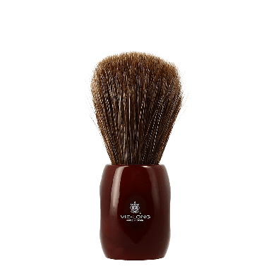 Vie-Long Natural Horse Hair Shaving Brush REF. 12705