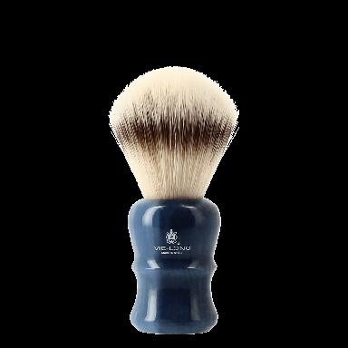 Vie-Long Extra Soft Synthetic Badger Hair Shaving Brush REF. 15311