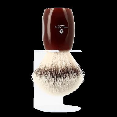 Vie-Long Extra Soft Synthetic Badger Hair Shaving Brush REF. 15325