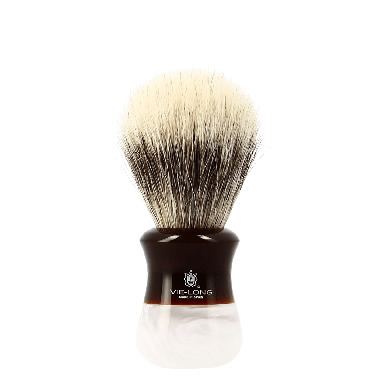 Vie-Long Horse Hair Shaving Brush REF. 13061
