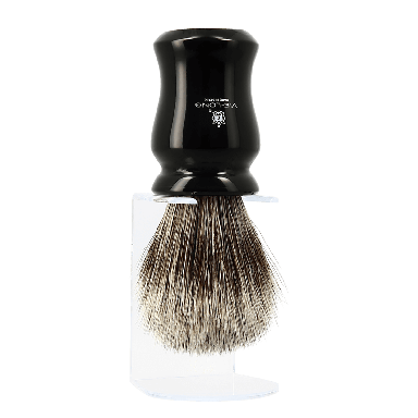Vie-Long Badger and Horse Hair Shaving Brush REF. 14837