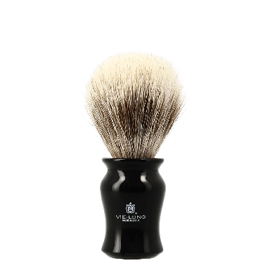 Vie-Long Horse Hair Shaving Brush REF. 13123