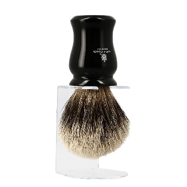Vie-Long Silvertip Badger Hair Shaving Brush REF. 16502