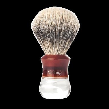 Vie-Long Horse Hair Shaving Brush Ref.B0090624