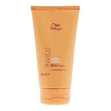 Wella Invigo Nutri-enrich Warming Mask 150ml