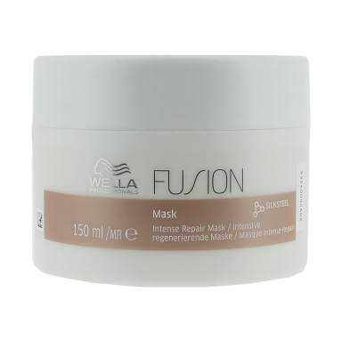 Wella Professional Fusion Intense Repair Mask 150ml
