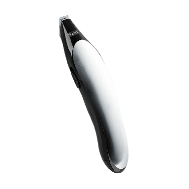 Wahl Pencil Professional Cordless Trimmer