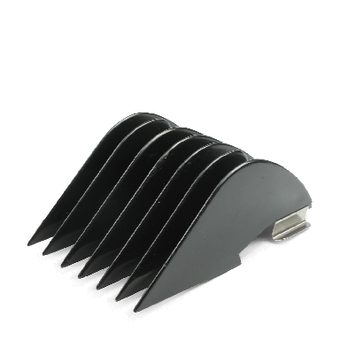Wahl 3150 No.8 Attachment Comb Metal Backed 25mm
