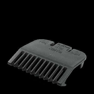 Wahl 3114 No.1 Attachment Comb 3mm Black