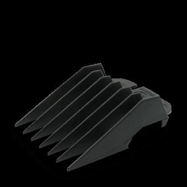 Wahl 3144 No.4 Attachment Comb 13mm Black
