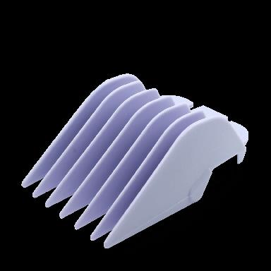 Wahl 3174-600 No.6 Attachment Comb 19mm Lavender