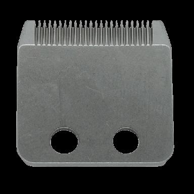 Wahl 1046-500 Standard Straight Trimmer Blade Set