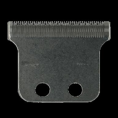 Wahl 1062 Wide T-Shaped Trimmer Blade Set